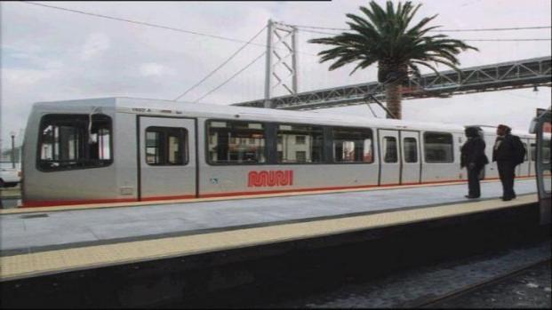 [BAY] Transit Budgets Derailed