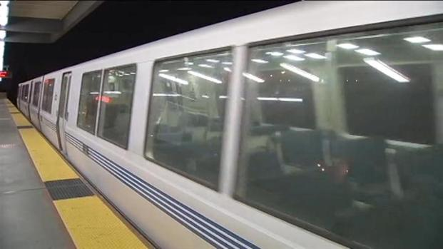 [BAY] BART to San Jose Effort Gets Big Money Boost