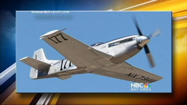 [BAY] Reno Air Show Disaster Kills Spectators