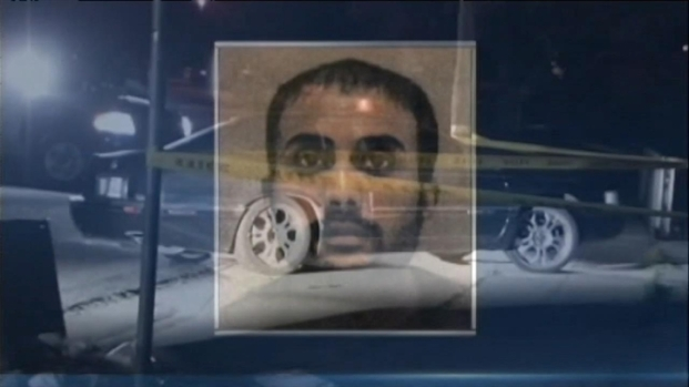 [BAY] Family Wanted Murder Charge in Hit-and-Run