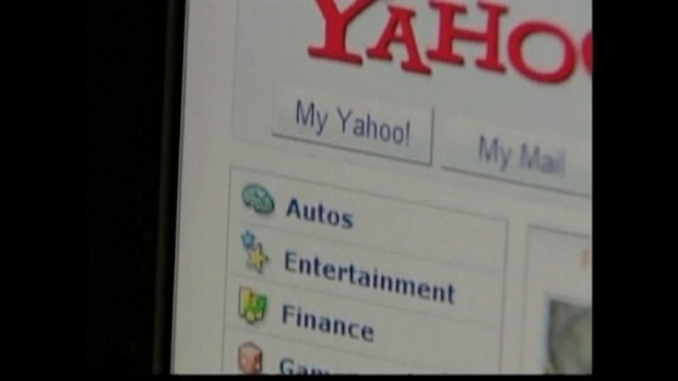 [BAY] Yahoo CEO Bartz Out...Morse In
