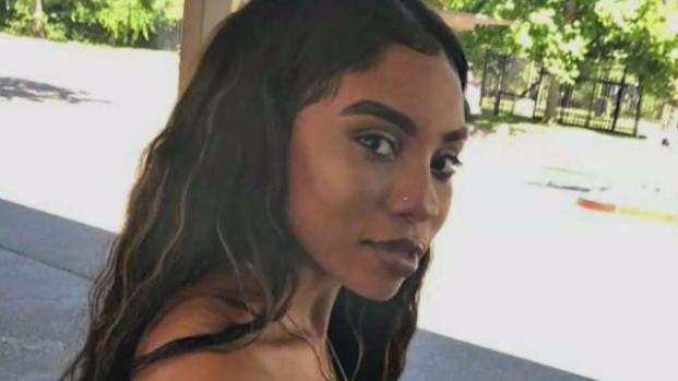 [BAY] Nia Wilson's Family to Sue BART After Deadly Stabbing Attack