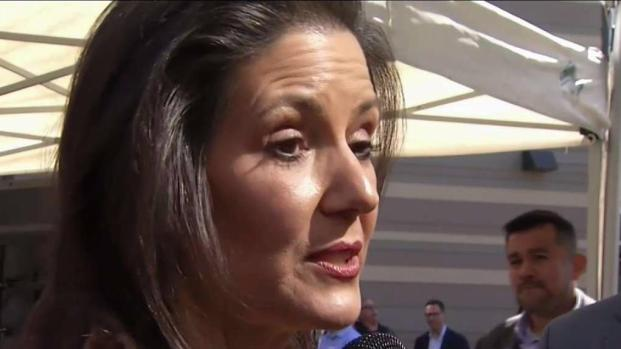 [BAY] Oakland Mayor Schaaf Faces Backlash Over Her ICE Warning