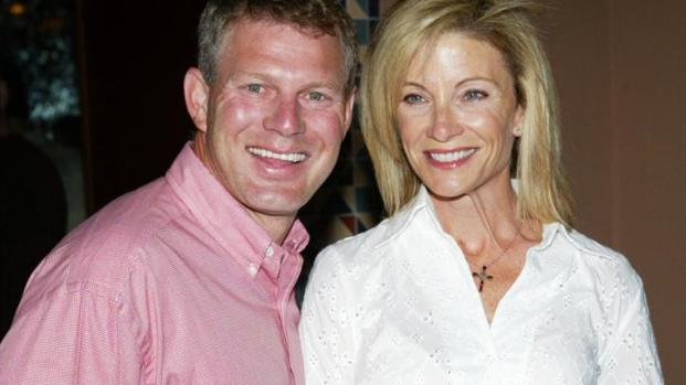 """[PHI] Lenny Dykstra: """"They Destroyed My Marriage"""""""