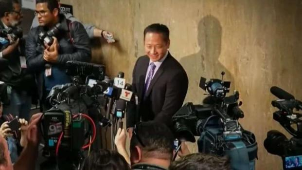 [BAY] Jeff Adachi Death Investigation: Who Is 'Catalina'