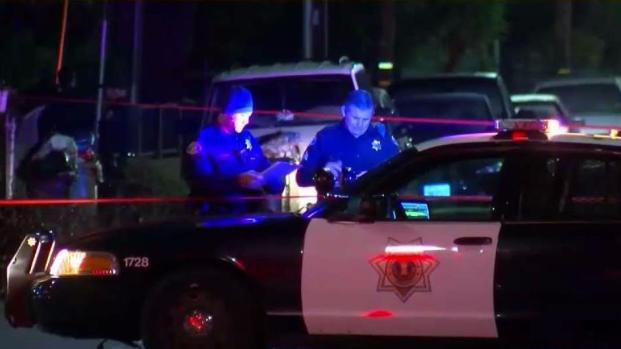 Teen dies after stabbing in San Jose