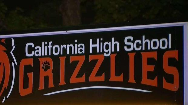 [BAY] Police Ramp Up Presence at Cal High Amid Threats