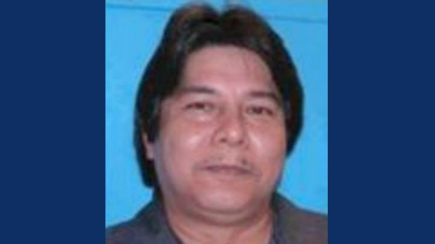 [BAY] 'Classic Serial Killer' Flees Hawaii, Heads to San Jose