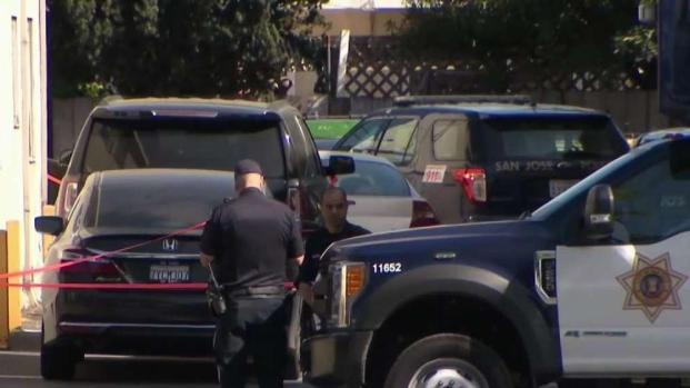 [BAY] SJPD to Provide Updates Following Deadly Police Shooting
