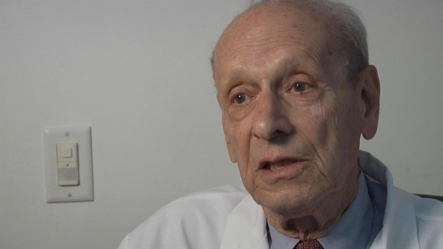 [BAY] Stanford Programs Celebrates 50 Years of Saving Lives