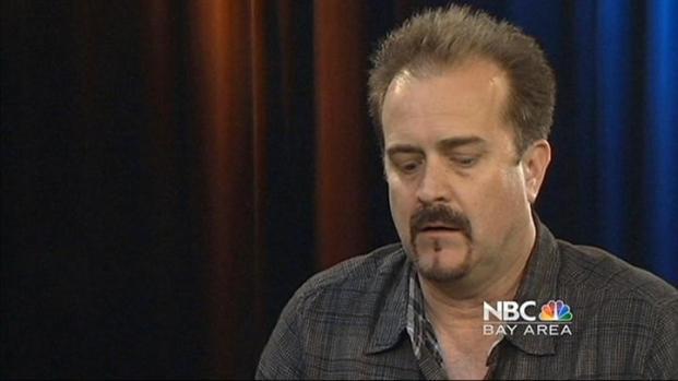 [BAY]The Interview: Steve LaMar