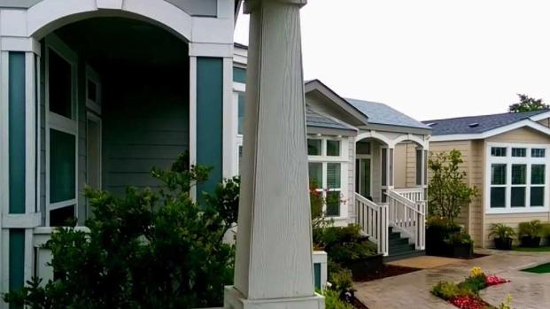 [BAY] San Jose Mayor Unveils Granny Unit Affordable Housing Plan