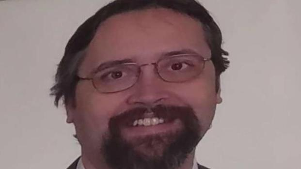 [BAY] School Board Trustee Accused of Stealing Bond Measure Funds