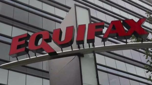 [BAY ML 11A VO ONLY] San Francisco Becomes First City to Sue Equifax After Breach