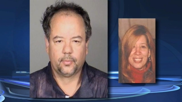 [CHI] Ariel Castro's Brushes With The Law