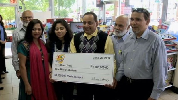 [CHI] Documents Show Battle Over Poisoned Lottery Winner's Estate