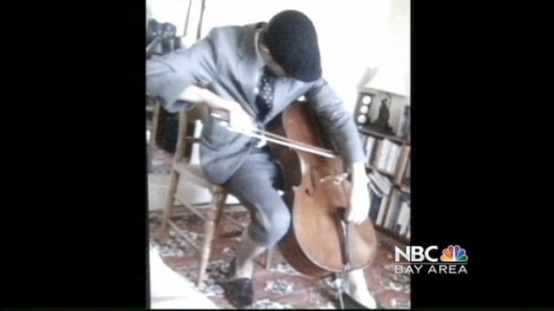 [BAY] Cello Stolen From SF Conservatory of Music