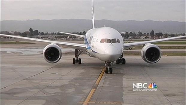 [BAY] SJC to Japan Non-Stop Takes Flight