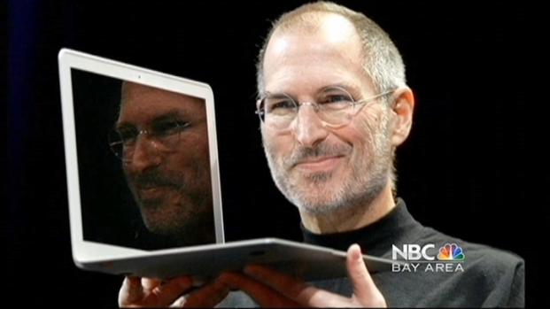 [BAY] Cupertino Remembers Steve Jobs