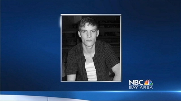 [BAY] SFPD Search For Missing Man