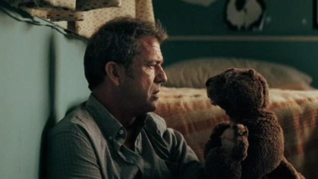 """[NATL] """"The Beaver"""" Trailer"""