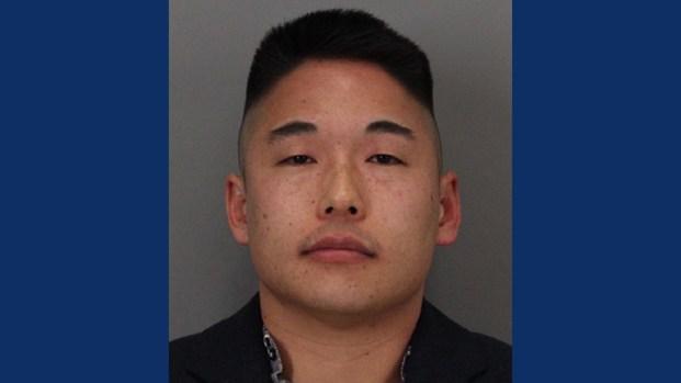 [BAY] Santa Clara County Sheriff's Deputy Arrested on Suspicion of DUI, Pulling Firearm on Jack in the Box Employee: Police