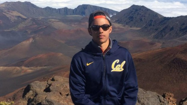Friend of Missing Cal Student Speaks Out After Nice Attack