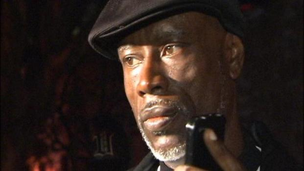 [LA] Mehserle Case: Oscar Grant's Uncle Receives Call