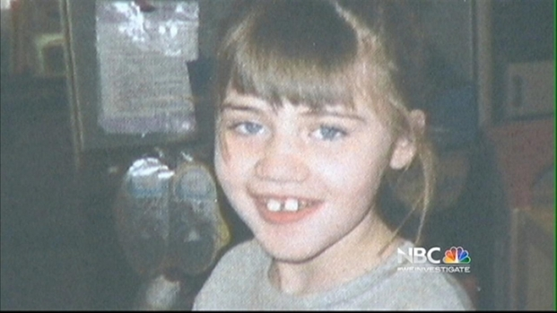 [BAY] Child's Body Found in Cache Creek