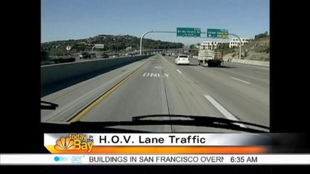 [BAY] Bad Traffic Linked to Hybrid Stickers