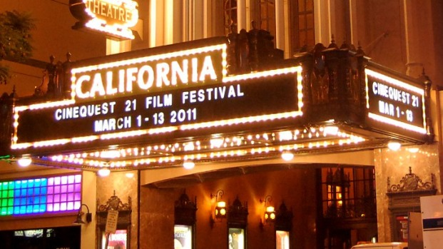 Photos From the Cinequest Red Carpet