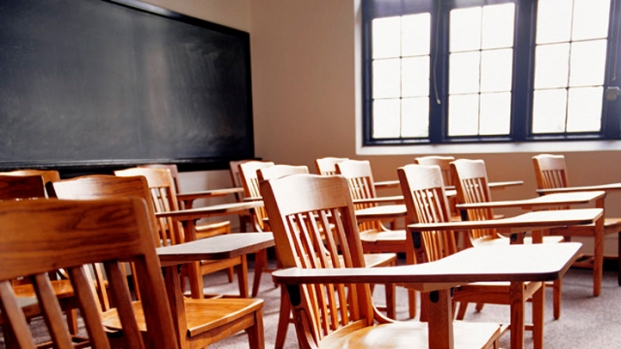 [BAY] California's Teacher Tenure Debate
