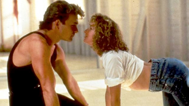 [NATL] Top 25 Romantic Movies of All Time