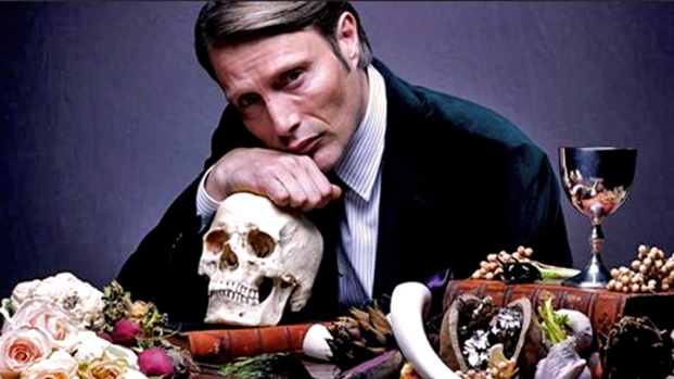 "[NATL] First Look at ""Hannibal"""