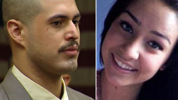 Sierra LaMar Murder Trial Date Set