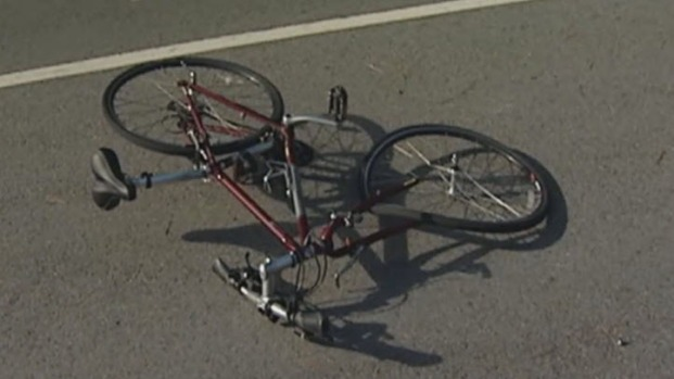[BAY] Two Cyclists Killed in Separate Hit-and-Runs in San Francisco: Police
