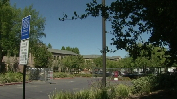 [BAY] New TCE Concerns for Google Workers