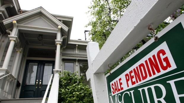 [BAY] Reality Check: Bay Area Housing