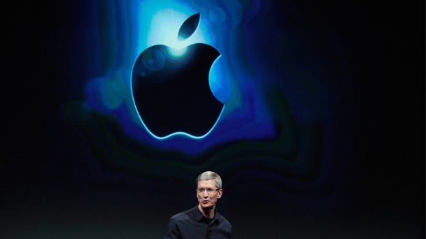 [BAY] New iPhone Not as New as Everyone Expected