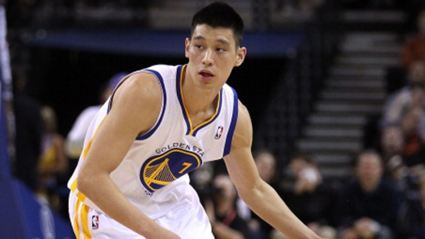 [BAY] 'Lin-sanity' in the Bay Area
