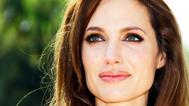 "[NBCAH] Cannes Film Festival: Angelina Jolie on ""Kung Fu Panda 2"""