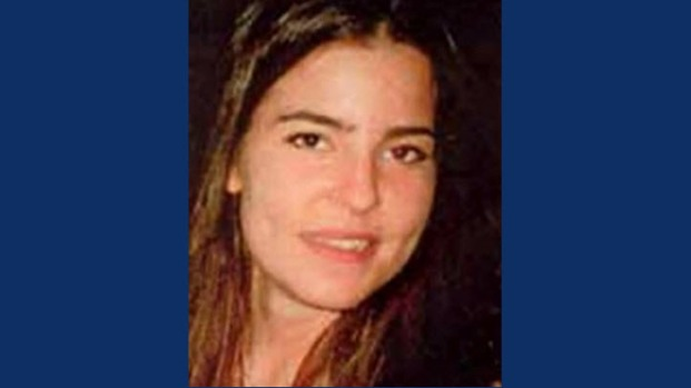 No Evidence to Indicate Robert Durst Involved in Kristen Modafferi's Disappearance