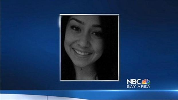 [BAY] Police Find New Clue in Sierra Lamar Case