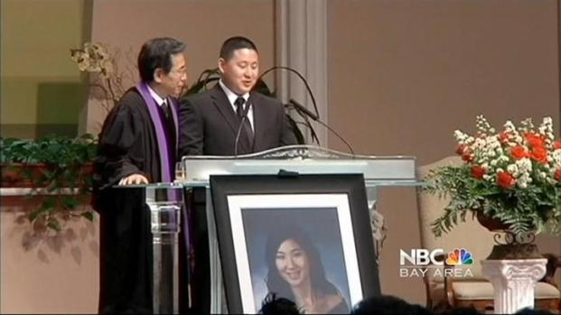 [BAY] Friends And Family Remember Those Killed In Monday's Mass Shooting