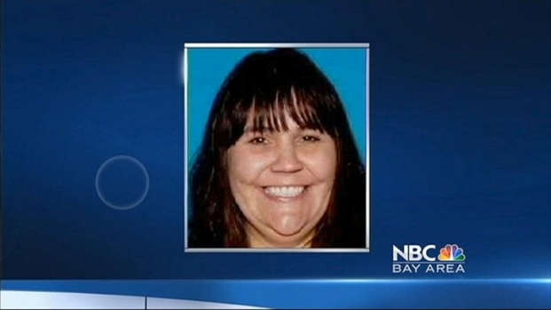 [BAY] Shopliftng Mom Wanted For New Crime