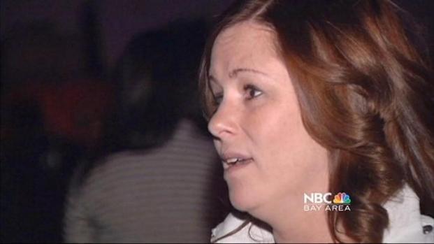 [BAY] Vigil Held for Murdered San Jose Teen
