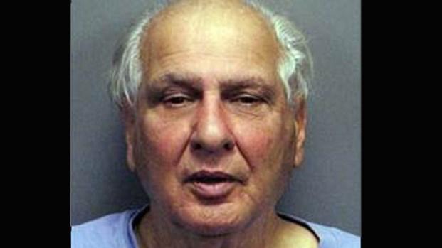 [BAY] Serial Killer Case Brings Closure to Families