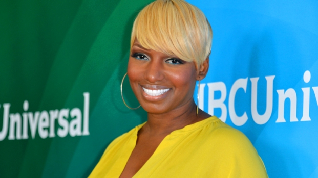"[NBCAH] NeNe Leakes Talks One Million Moms' Boycott of ""The New Normal"""