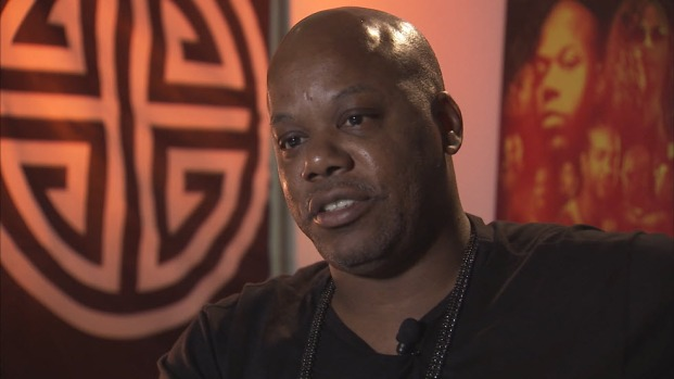 Too Short's Rhymes Were Nothing New to His Oakland Fans