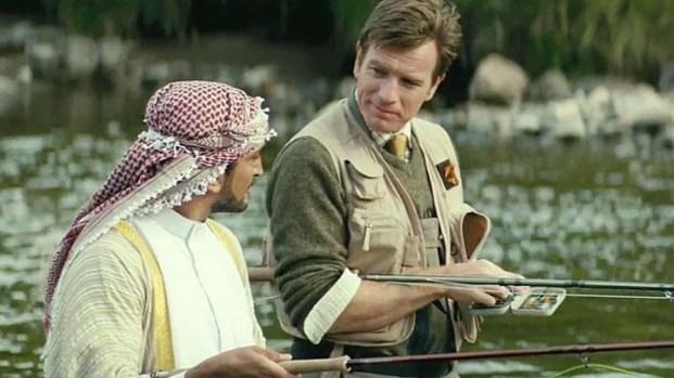 "[NATL] ""Salmon Fishing in the Yemen"""